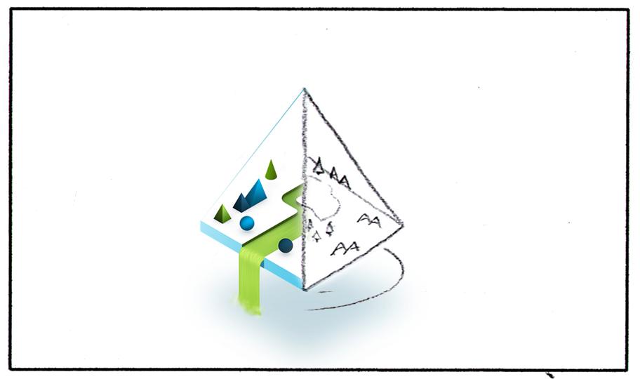 Hex_Boards_006_Sketch
